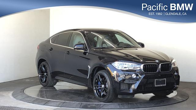 Bmw X6 Sport All About Car
